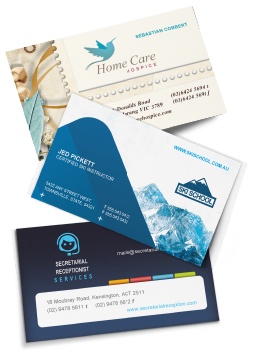 Businesscards Product Categories Cheap And Fast Printing Sydney